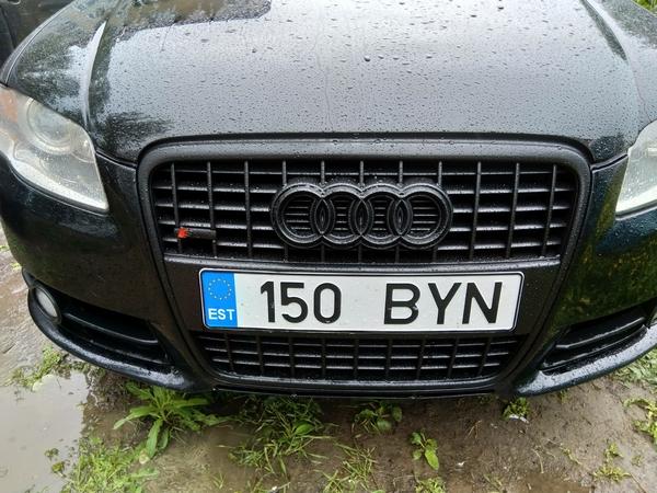 http://kremlin.planet.ee/pildid/Audi/Audi%20A4%20B7%202005%203.0%20TDI/Foorum/tn_IMG_20190526_162412.jpg