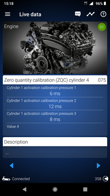 f3199e0bfa6 ... http://kremlin.planet.ee/pildid/Audi/Audi% ...