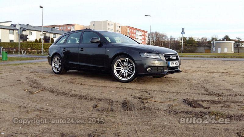 http://kremlin.planet.ee/pildid/Audi/Audi%20A4%20B8%202008/Auto24/76059102.jpg