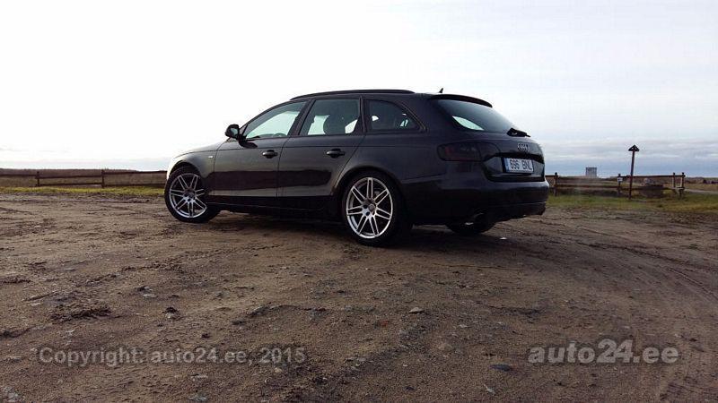 http://kremlin.planet.ee/pildid/Audi/Audi%20A4%20B8%202008/Auto24/76059141.jpg