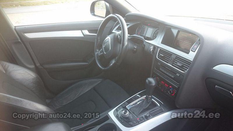 http://kremlin.planet.ee/pildid/Audi/Audi%20A4%20B8%202008/Auto24/76059151.jpg