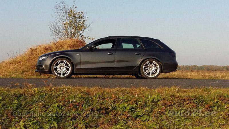 http://kremlin.planet.ee/pildid/Audi/Audi%20A4%20B8%202008/Auto24/76129087.jpg
