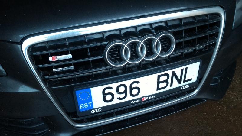 http://kremlin.planet.ee/pildid/Audi/Audi%20A4%20B8%202008/Foorum/tn_P_20160131_160117.jpg