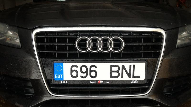 http://kremlin.planet.ee/pildid/Audi/Audi%20A4%20B8%202008/Foorum/tn_P_20160214_125813.jpg